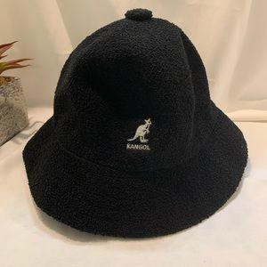 "Kangol ""Bermuda Casual"" Bucket Hat - Medium"